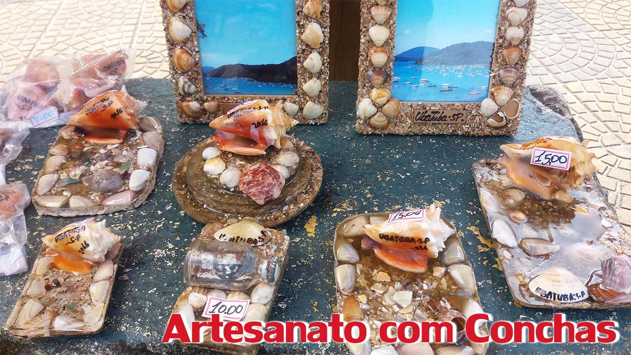 Aparador Inox Madeira ~ O Mirante Pier do Saco da Ribeiraé um ponto de parada dos turistas